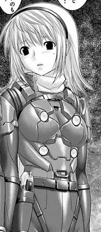 File:003 COJ manga.png