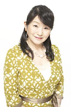 File:Sachiko Chijimatsu.jpg