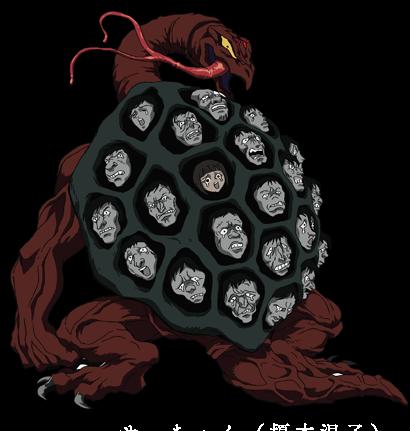 File:Jinmen-back (009 vs. Devilman).png