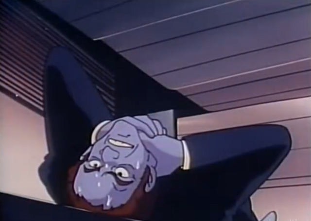 File:009 1979 Ep. 17.png