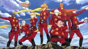 009 Team 2015