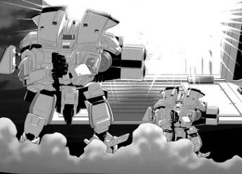 File:Savior Tanks (Manga).png