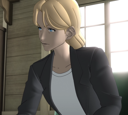 File:Lucy Davenport.png