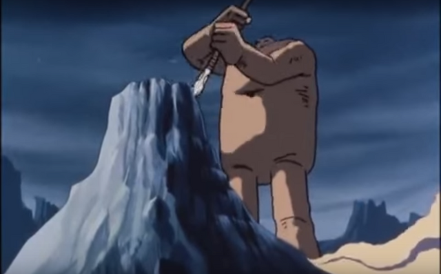 File:Stone giant.png