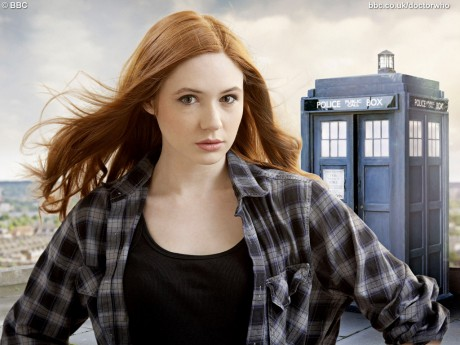 File:Karen-gillam-amy-pond.jpg