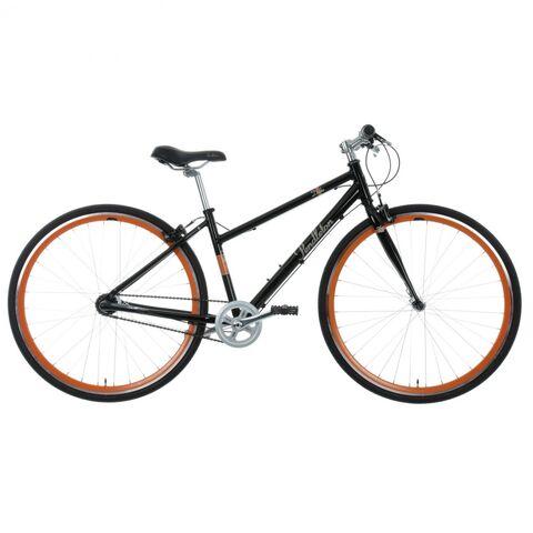 File:Pendleton-drake-hybrid-bike-1020x1020.jpg
