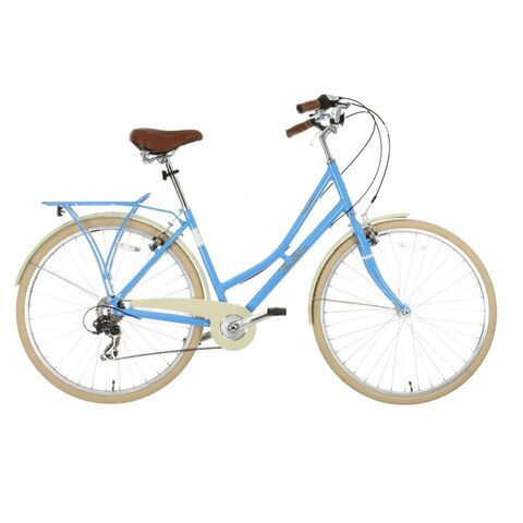 File:Pendleton-somerby-bike-1020x1020.jpg