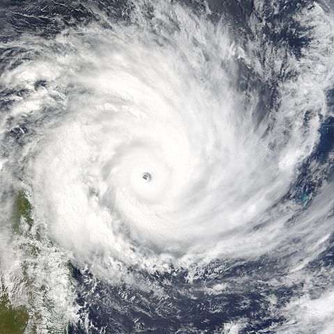 File:Cyclone Gafilo.jpg