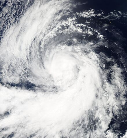File:Tropical Storm Daniel July 6 2012 Aqua.jpg