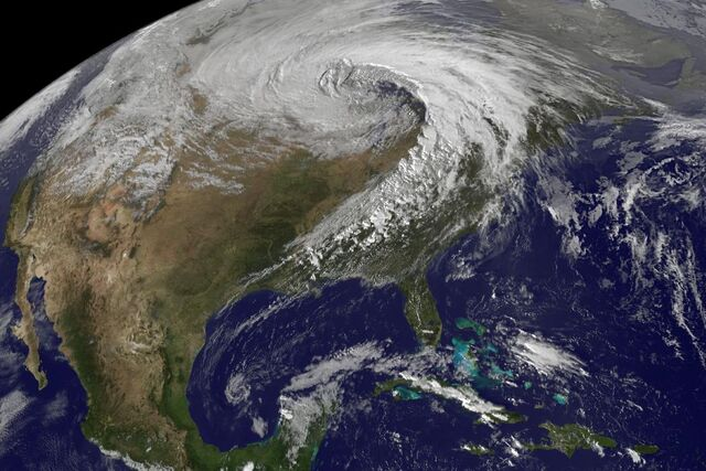 File:October 2010 Superstorm.jpg