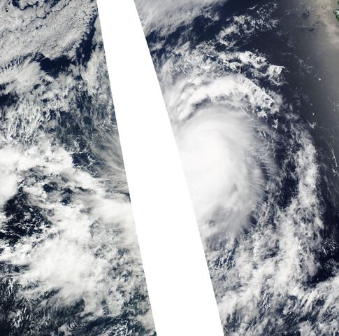 File:Tropical Storm Daniel July 5 2012 Aqua.jpg