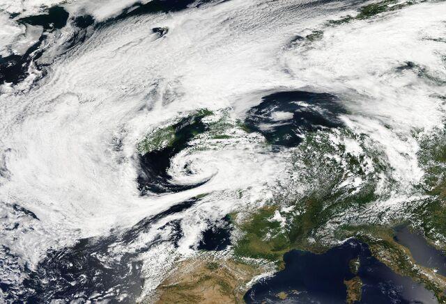 File:European Windstorm Barnabas July 7 2012 Aqua.jpg
