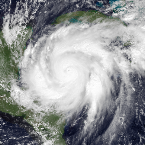 File:Hurricane Wilma.png
