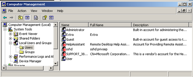 File:Cygwin SSHD Install02.png