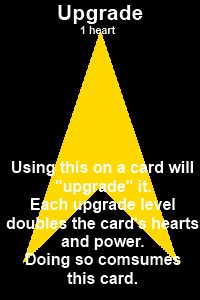 File:Upgrade.png