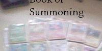 Book of Summoning