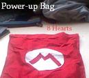 Powerup Bag