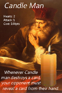 File:Candle Man.jpg