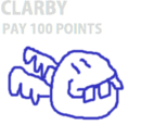Clarby