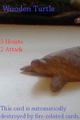 Thumbnail for version as of 22:44, July 11, 2012
