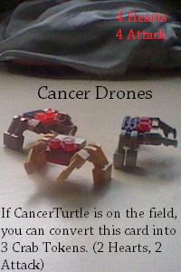 File:Crab Drones.png