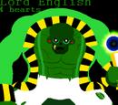 Lord English