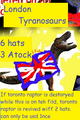 Thumbnail for version as of 02:57, July 13, 2012