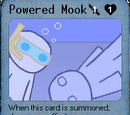 Powered Mook