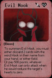 File:Evil Mook.png