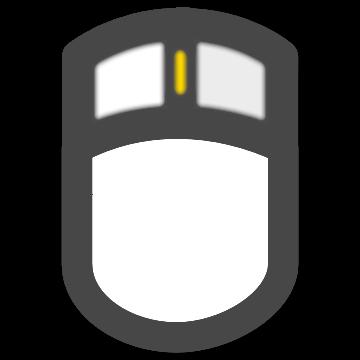 File:Key mwheel Icon.png