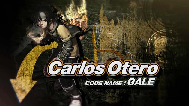 File:Cyphers Carlos.jpg