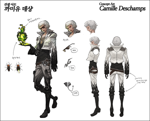 File:Camille Concept.png