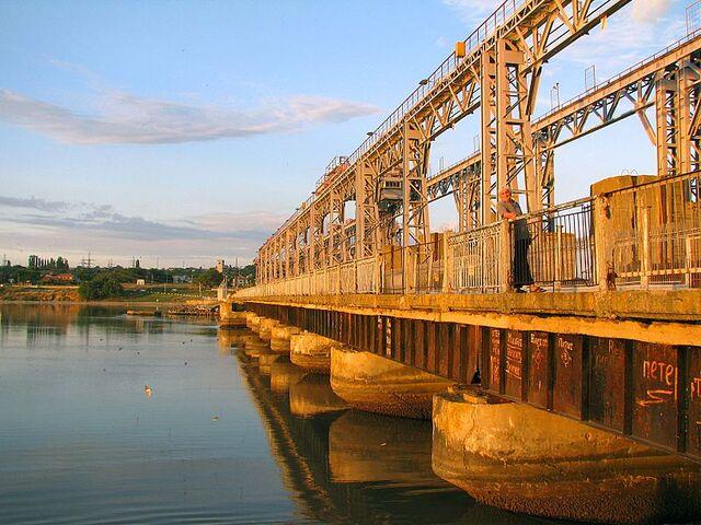 File:Дубоссары ГЭС.jpg
