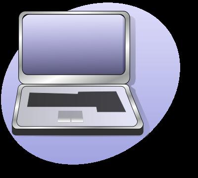 File:P computing.png