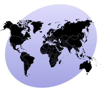 File:P countries-vector.png