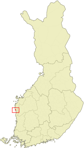 File:Kaskinen.sijainti.suomi.2008.png