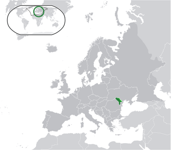 File:Location Moldova Europe.png