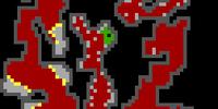 Eioneus's Cave
