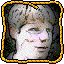 Hypsenor Portrait