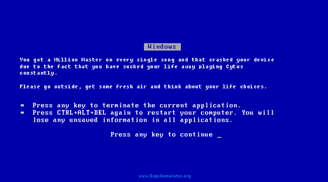 File:Bluescreen-wallpaper www-txt2pic-com.png