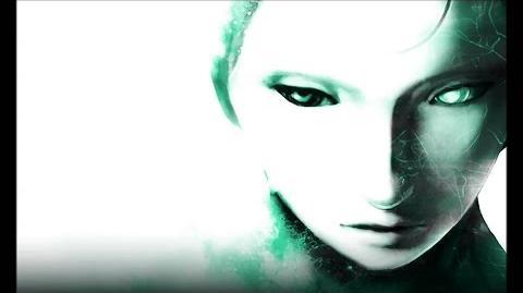 Cytus- The Beginning (By Eyemedia)