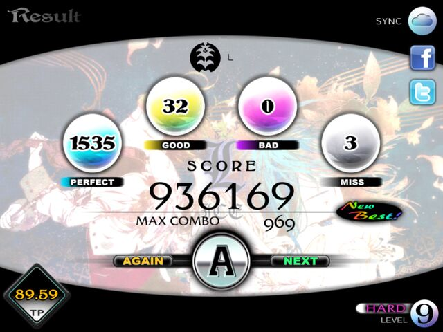 File:L2B score.jpg