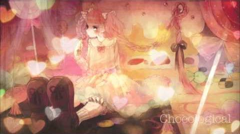 Chocological - Mili
