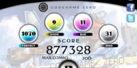 Cytus Showdown