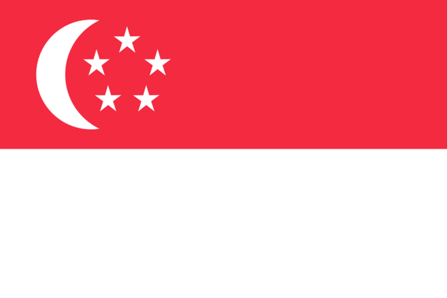 File:Singaporean.png