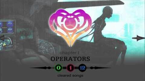 Cytus - Alive - Operators-0