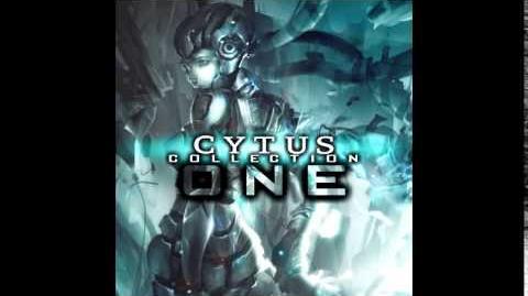 Cytus - Code 03