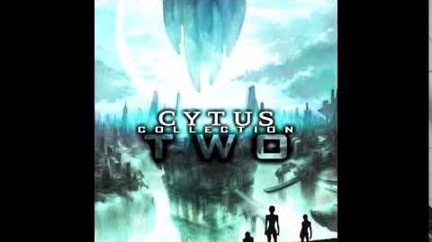 Cytus Lambda - Diskord