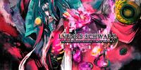 LVBNR5 Schwarz