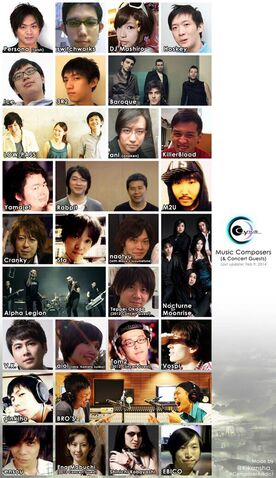 File:Composers2014.jpg